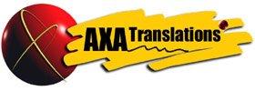 Traduceri Iasi – Birou Traduceri Autorizate / legalizate Iasi